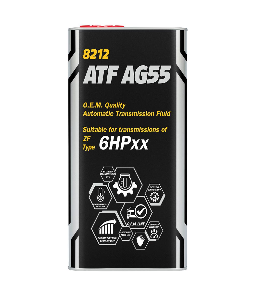 ATF AG55