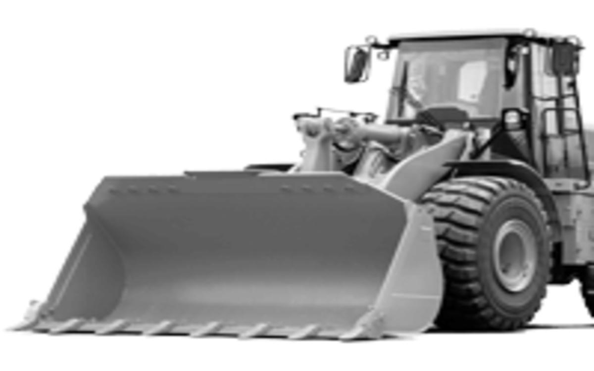 Масла для сельскохозяйственной и строительной техники