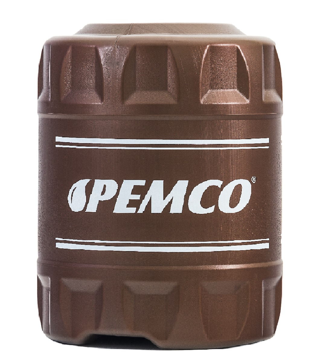 Gear Oil ISO 220