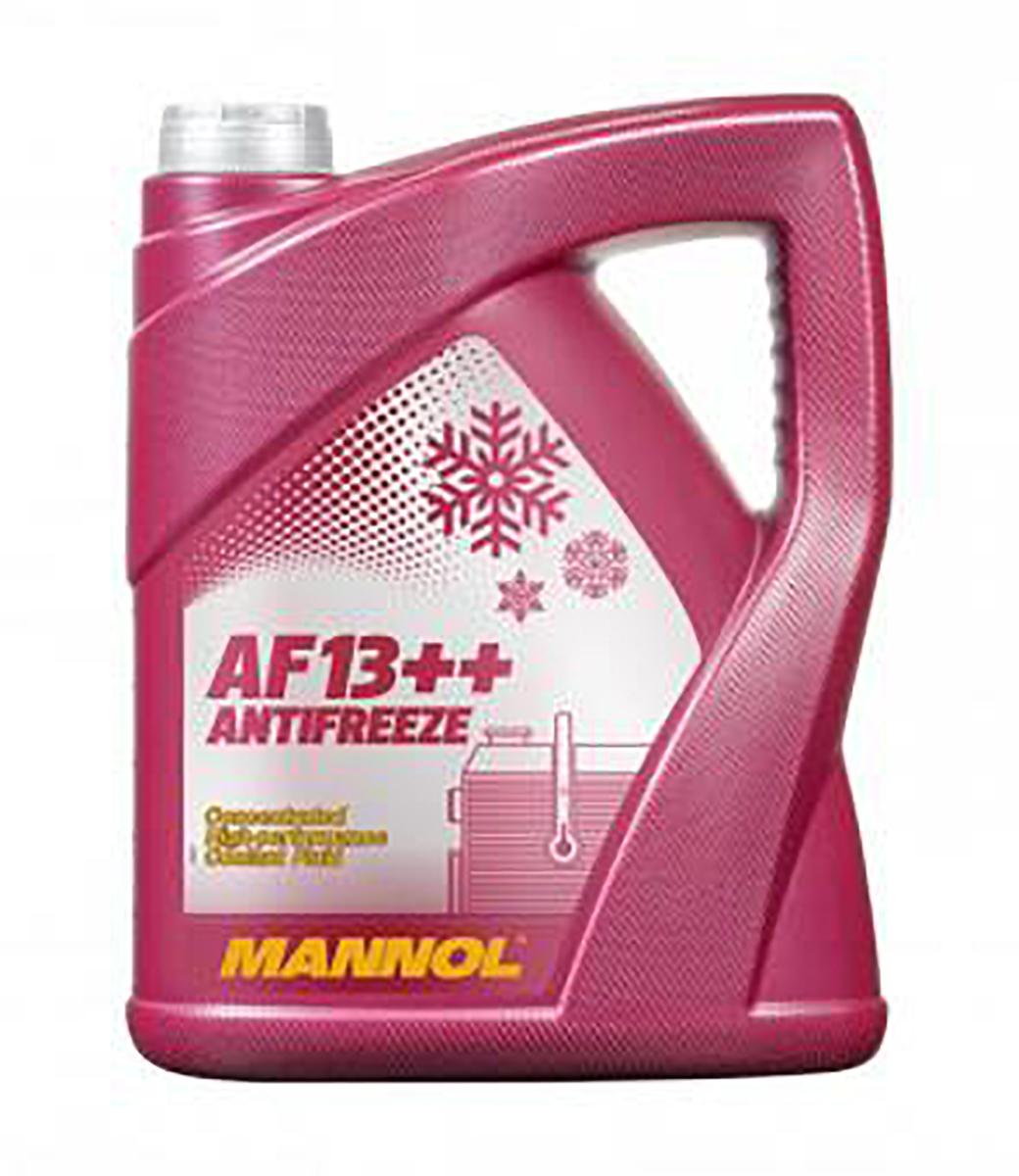 Antifreeze AF13++