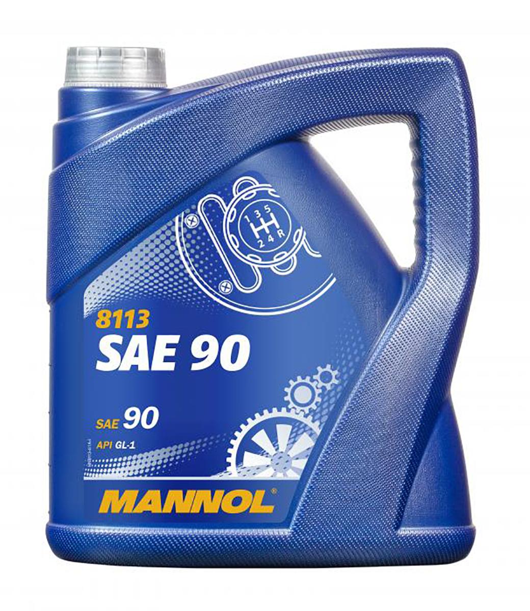 SAE 90
