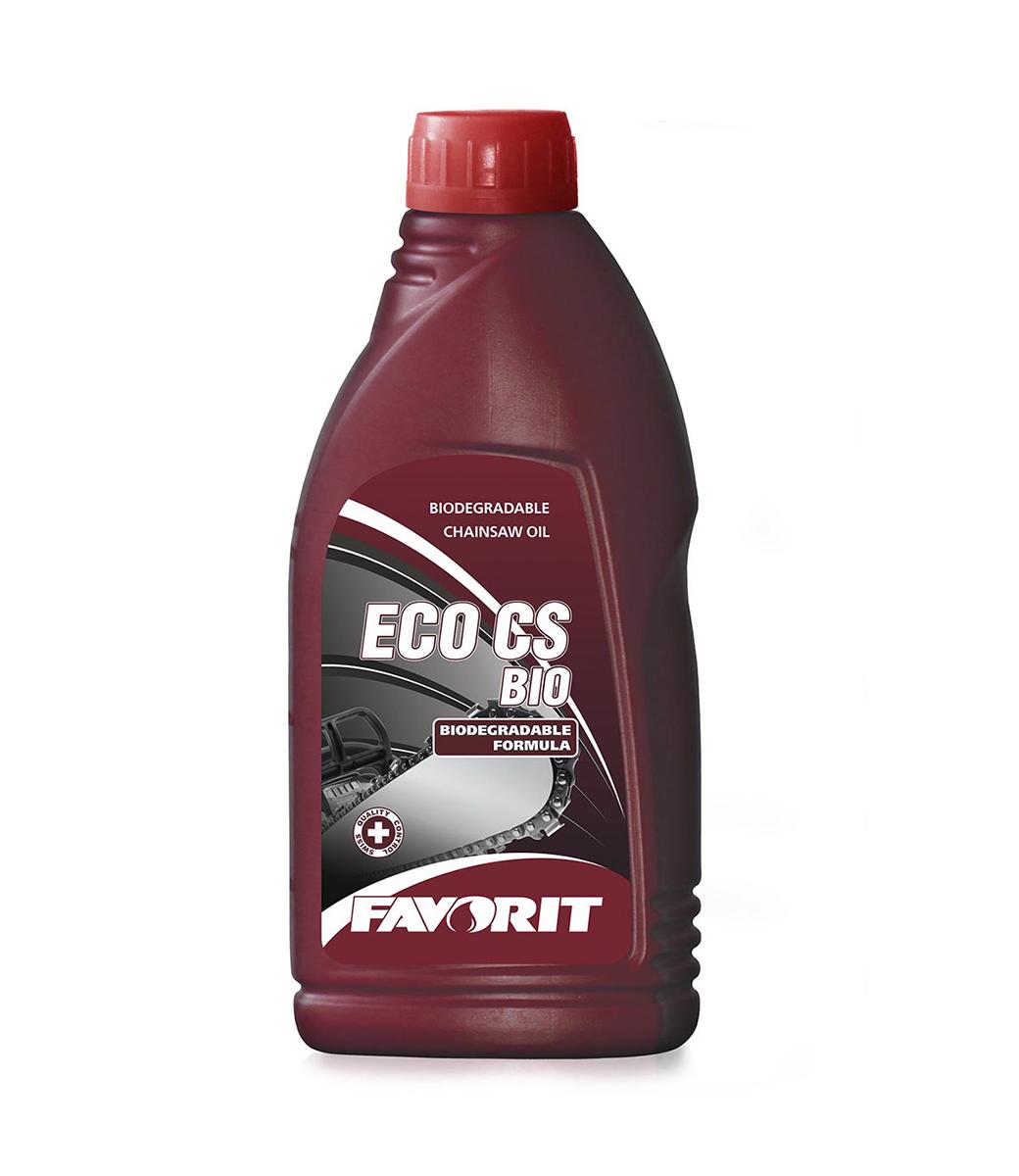 Favorit Eco CS Bio