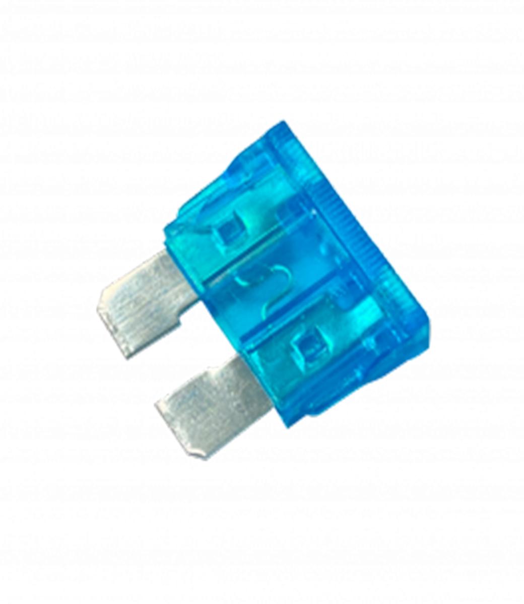 9509 ATS Fuses 15.0A 50 PCS